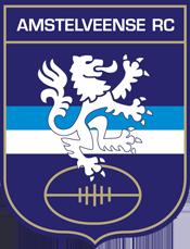 Amstelveense rugby club